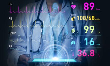 Medizin auf dem Weg in die Zukunft
