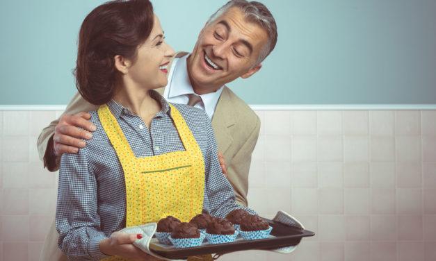Tradlife: Wenn das Glück in der Küche wartet