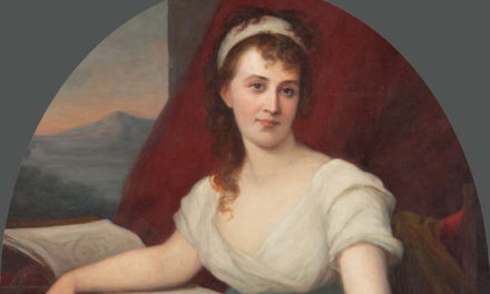 La Doctoresse – Dorothea wird 250