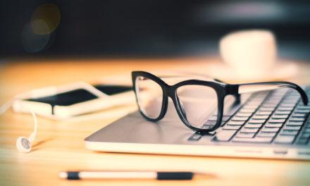 Lernen fürs Leben – E-Learning: Neues Wissen für Zuhausebleiber