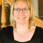 Christina Engelhardt