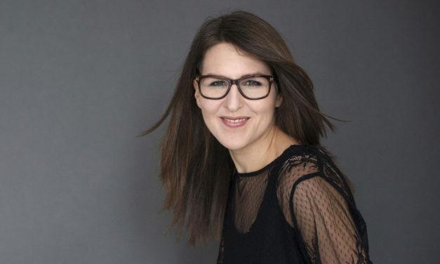 Sylvia Ernst
