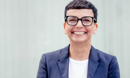 Friederike Fuchs