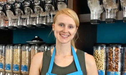 Denise Gunkelmann
