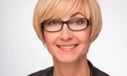 Manuela Härtelt-Dören