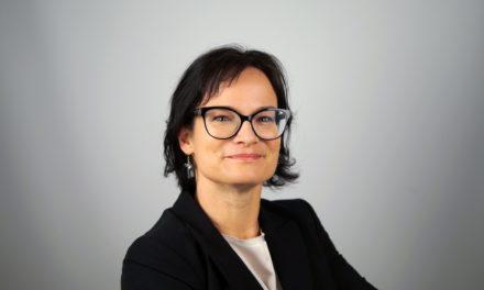 Silke Hehn