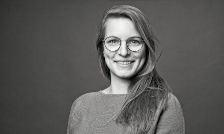Anna-Lena Stolte