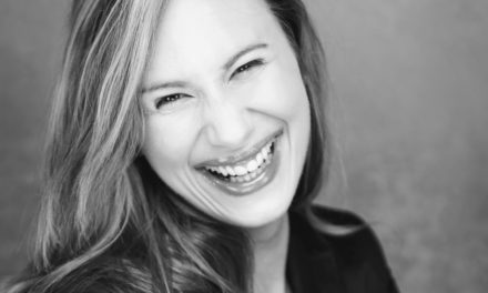 Vanessa Freitag