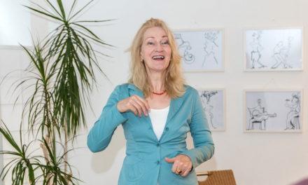 Susanne Wieneke