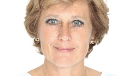 PD Dr. med. Dana Seidlová-Wuttke