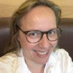 Angelika Jackwerth