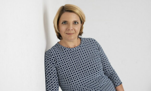 Karen Pollok LL.M.