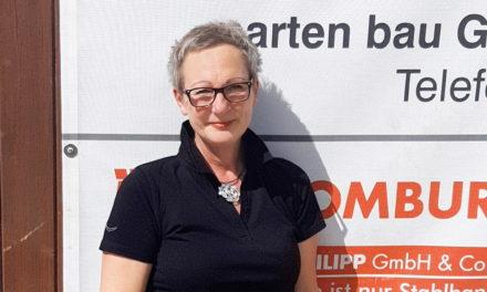 Martina Sue