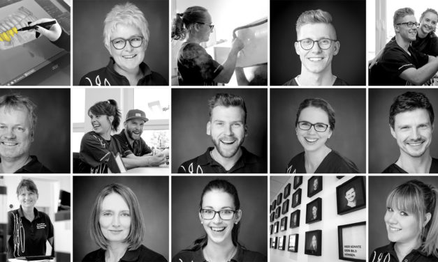 Zahntechnik Northeim: Gemeinsam für ein schönes Lächeln