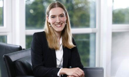 Dr. Anthea Luisa Pitschel