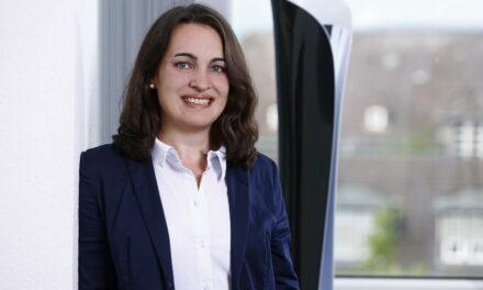 Rebecca Staub-Freudenberg