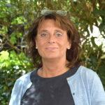 Sylvia Binkenstein