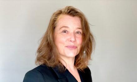 Dr. Martina Henn-Sax