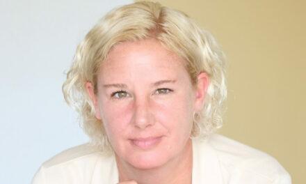 Cathrin Meyer-Hennecke
