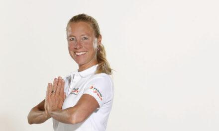 Katharina Scholze